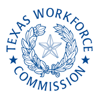 texas workforce