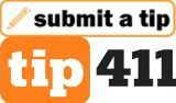 Submit a Tip 411